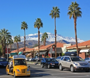 Palm Springs Guide Where To Shop A Life Well Consumed